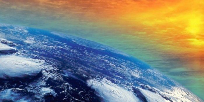 clima e politica