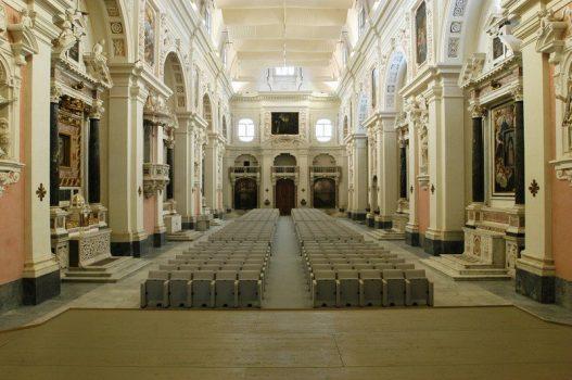 San Romano Lucca